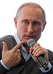 У Казахстана никогда не было государственности