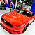 Ford ����� ������������ ������ Mustang