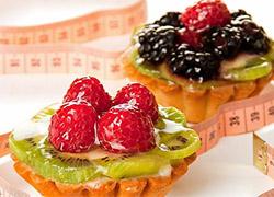 Скандинавская диета признана лучшей в мире