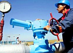 ЕС готов выделить 300 миллионов на газопровод из Польши в Литву