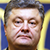 Poroshenko supported Yatsenyuk as candidate for prime minister�s position