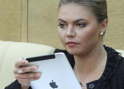 ГПУ возбудила дело против скандального судьи Вовка за разблокирование счетов Присяжнюка - Цензор.НЕТ 3528