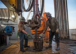 Глава ЛУКОЙЛа допустил падение цены на нефть до $25