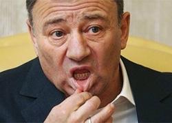 «Роснефть» и Ротенберг добивается отмены санкций через суд