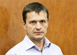 Борис Немцов разделил судьбу лидеров белорусской оппозиции