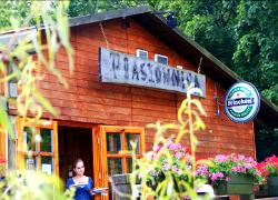 В Польше есть ресторан, где не обслуживают россиян