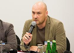 Правозащитники: Ситуация с правами человека в Беларуси резко ухудшилась