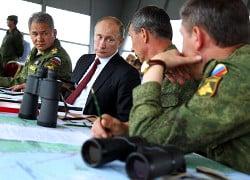 Андрей Илларионов: Войну Путин готовил 11 лет, и она будет долгой