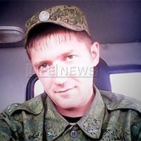 Сбежавший военный расстрелял в Ростове-на-Дону полицейских