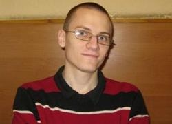 Николай Дедок: Я хочу стать последним осужденным по статье 411 УК