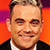 Robbie Williams to give concert in Belarus