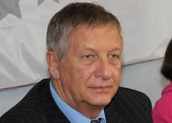 Константин Боровой: Протесты в России возможны в марте 2015 года