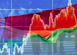 Кредиторская задолженность достигла 275 триллионов рублей