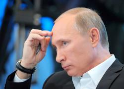Путин досрочно покинул саммит G20