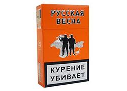 Сигареты в Беларуси