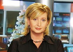 Ольга Романова: «В России идет клановая война»