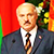 Lukashenka underwent knee surgery