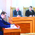 Brest journalist fined 6 millions