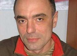 Юрий Касьянов: Кремль пытается дестабилизировать ситуацию в Харькове