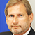 Johannes Hahn: Sanctions against Russia are effective in long term