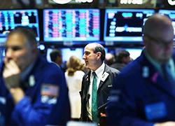 Bloomberg: Цена на нефть может упасть ниже $40 за баррель