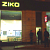 Attack on Ziko in Minsk: seller is injured