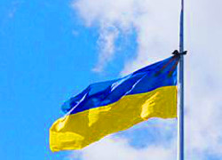 Сегодня в Харькове — день траура