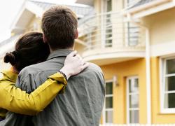 Должников будут лишать жилья