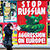 Warsaw dwellers call on to stop Putin�s aggression on Europe