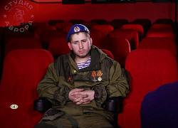 Белорусский спецназовец из ДНР: Против нас воюют тысячи белорусов