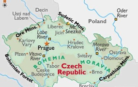 За последние сутки украинские воины подвергались обстрелу практически из всех имеющихся у террористов видов вооружений, - ИС - Цензор.НЕТ 2044