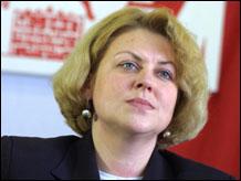 Лидера Союза поляков в Беларуси вызывают в Комитет госконтроля