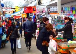 Только треть жителей оккупированного Донбасса живет на доходы от постоянной работы, - социолог - Цензор.НЕТ 3874
