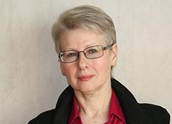 Lilia Shevtsova: European politicians are kept by Russia