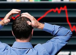 The Washington Post: Экономика России обречена и без санкций