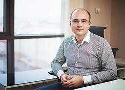 В Минске задержан известный ИТ-бизнесмен