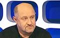 Бабарико может стать приемлемой фигурой и для России, и для Запада