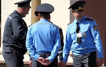 Беларусь в рейтинге демократии опустилась ниже Ирака и Пакистана