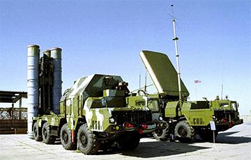 Российский оборонный гигант будет ремонтировать белорусские ракеты