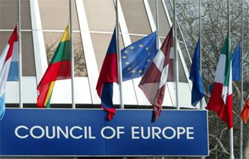 ЕС и Совет Европы призвали Лукашенко «заменить месть человеческим достоинством»