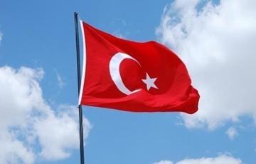 У Турцыі адбыўся магутны землятрус