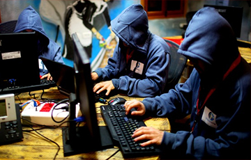 The Wall Street Journal: США планируют санкции против РФ из-за кибератак