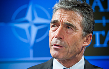Former NATO Secretary General: Russia is more dangerous now than during the days of the USSR