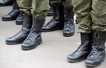 Франция поможет найти имущество и счета бывших украинских чиновников, - Яценюк - Цензор.НЕТ 3885