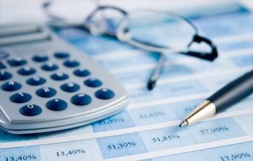 Долги предприятий по кредитам выросла до 20 триллионов