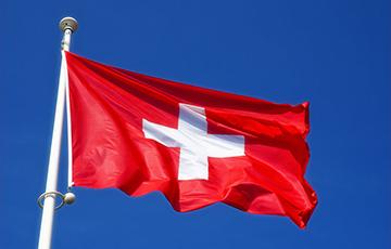 У Швейцарыі прайшоў рэферэндум пра забарону на нашэнне адзення, што закрывае твар