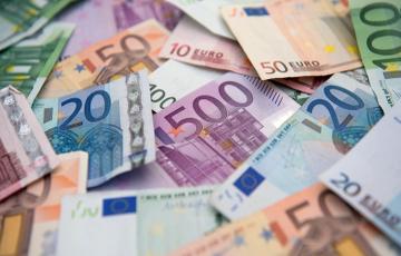 Што адбылося з валютай у Беларусі?
