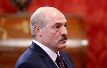 Генпрокуратура «не обнаружила» нарушений в словах Лукашенко о евреях