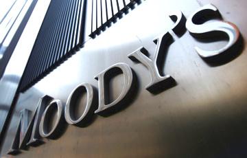Moody's понизило рейтинг гособлигаций Беларуси