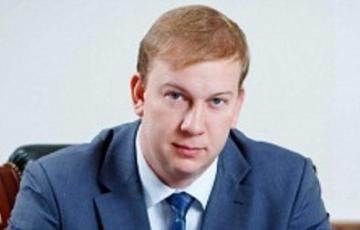 В России потерялся мэр Йошкар-Олы
